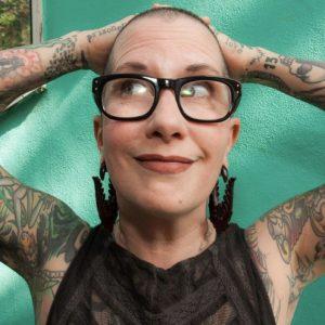 Rachel Kolar